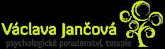 Václava Jančová